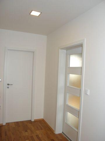 Interiérové dveře levně obi